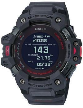 casio-g-squad-hr-gbd-h1000-8er
