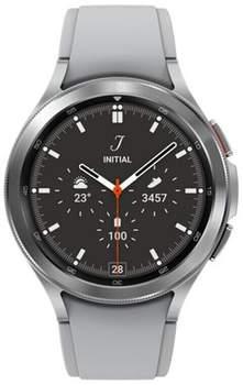 samsung-galaxy-watch4-classic-46mm-silver