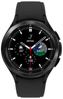samsung-galaxy-watch4-classic-42mm-bluetooth-black