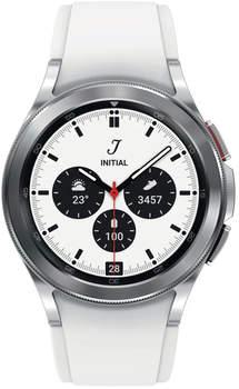 samsung-galaxy-watch4-classic-42mm-bluetooth-silver