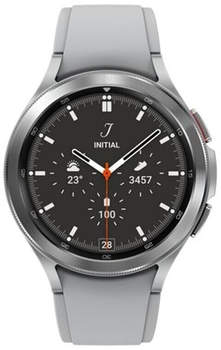 samsung-galaxy-watch4-classic-46mm-lte-silver