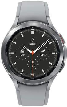 samsung-galaxy-watch4-classic-46mm-bluetooth-silver