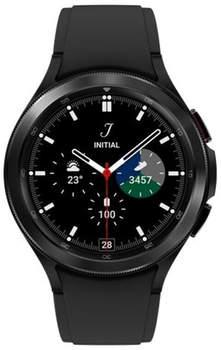 samsung-galaxy-watch4-classic-42mm-lte-black