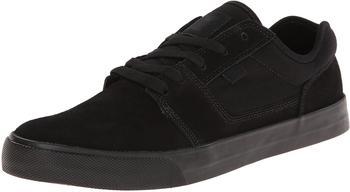 dc-shoes-tonik-all-black
