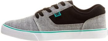 dc-shoes-tonik-tx-se