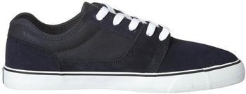 dc-shoes-tonik-navy-white