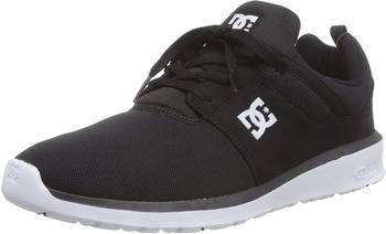 dc-shoes-heathrow-black-white