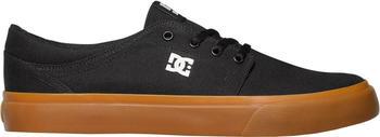 dc-shoes-trase-tx-men-black-gum
