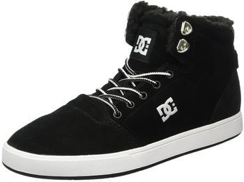 dc-shoes-crisis-high-wnt-black-white