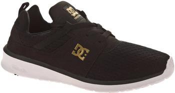 dc-shoes-heathrow-se-black-gold