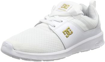 dc-shoes-heathrow-se-white-gold
