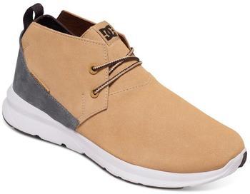 dc-shoes-mikey-taylor-tan