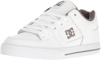 dc-shoes-pure-white-grey