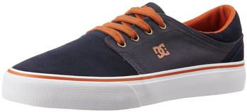 dc-shoes-trase-sd-blue-white-brown