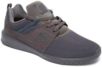dc-shoes-heathrow-grey
