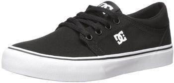 dc-shoes-trase-tx-black-white
