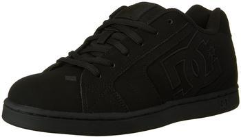 dc-shoes-net-black
