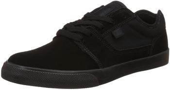 dc-shoes-tonik-black