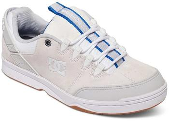 dc-shoes-syntax-white-navy