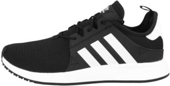 sports shoes 6569f a42f9 Adidas X PLR core blackftwr whitecore black (CQ2405)