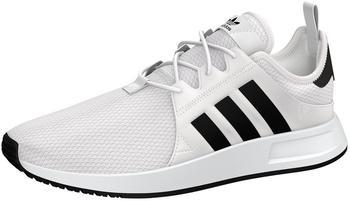 Adidas X_ PLR white tint/core black/ftwr white