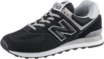 New Balance 574 black (ML574EGK)