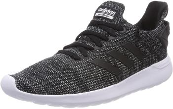 Adidas NEO Cloudfoam Lite Racer core black/ftwr white/core black