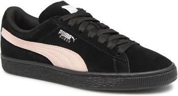 Puma Suede Classic W puma black/pearl