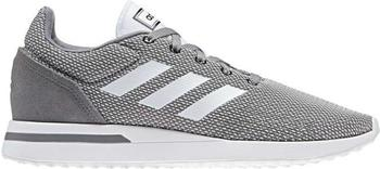Adidas Run 70s grey three/ftwr white/grey one