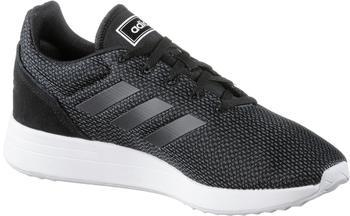 Adidas Run 70s core black/carbon/ftwr white