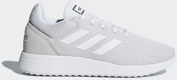 Adidas Run 70s ftwr whiteftwr whitegrey one: Tests und