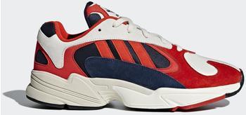 Adidas NMD_R1 STLT Primeknit ab 71,96 € (Januar 2020 Preise