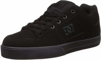 dc-shoes-pure-black-black