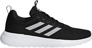 Adidas Lite Racer CLN core black/grey two/ftwr white
