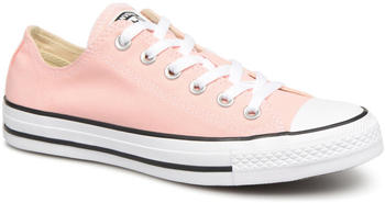 Converse Chuck Taylor All Star Classic Ox storm pink (162115C)