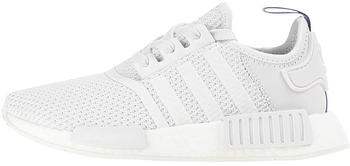 Adidas NMD_R1 crystal white/crystal white/real lilac