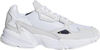 adidas-falcon-w-ftwr-white-ftwr-white-crystal-white
