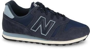 New Balance M 373 Navy Blue (ML373NVB)