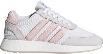 Adidas I-5923 W ftwr white/icey pink/crystal white