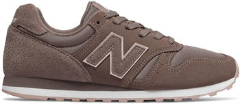 New Balance W 373 latte/conch shell (WL373PPS)