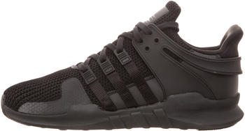 Adidas EQT Support ADV (D96771) core black/core black/core black