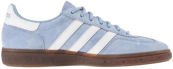Adidas Spezial ash blue/ftwr white/gum5