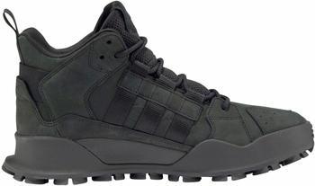Adidas F/1.3 LE core BlackCore BlackCore Black