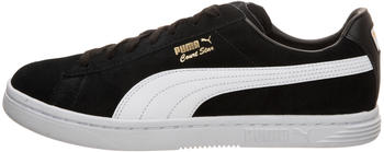Puma Court Star FS puma black/puma white