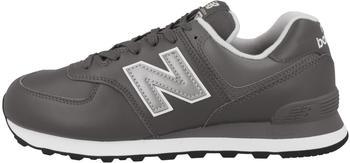 New Balance 574 castle rock grey (ML574LPC)