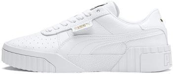puma-cali-wmns-white-white