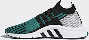 Sneakers Primeknit Test | Preisvergleich Februar 2020