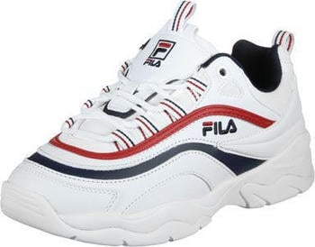 fila-ray-low-wmn-white-navy-red