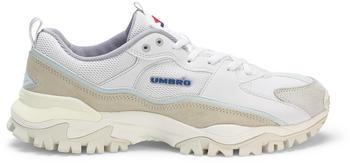 umbro-bumpy-white