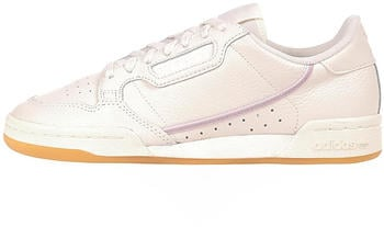 adidas-continental-80-women-off-white-oprchid-tint-soft-vision